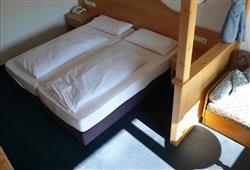 Hotel Krondlhof***5
