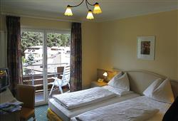 Hotel Olympia - Riscone***3