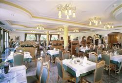 Hotel Olympia - Riscone***4