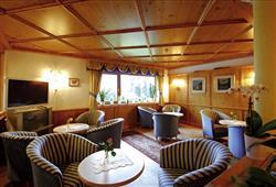 Hotel Olympia - Riscone***10