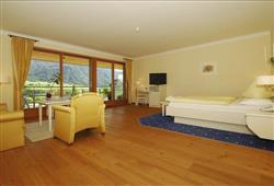 Hotel Olympia - Riscone***12