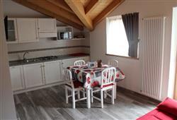 Residence Alpenrose***6
