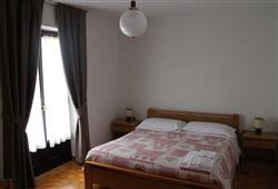 Residence Alpenrose***2