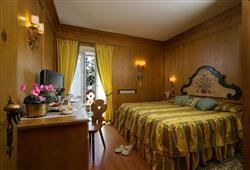 Hotel Menardi***5