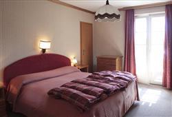 Hotel Villa Argentina***2