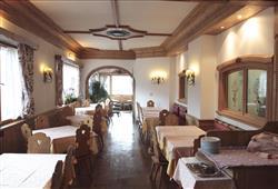 Hotel Villa Argentina***15
