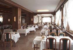 Hotel Villa Argentina***6
