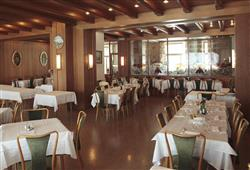 Hotel Villa Argentina***7