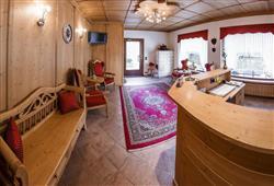 Hotel Villa Lucin***10