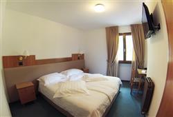 Hotel Olympic Regina***2