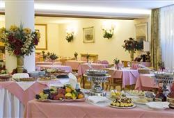 Hotel Pontechiesa***3