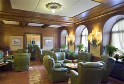 Hotel Pontechiesa***4