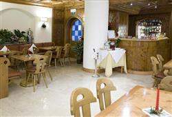 Hotel Pontechiesa***6