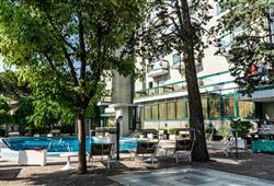 Hotel New Tiffany's Park***6