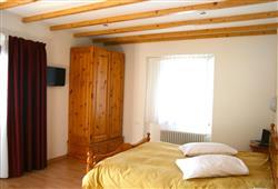 Hotel Santellina***2