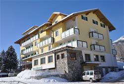 Hotel Montana***1