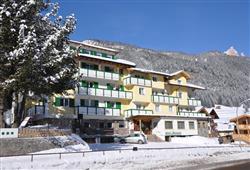 Hotel Montana***0