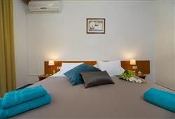 Hotel Faraon***9