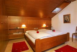 Hotel Alaska - Livigno***5