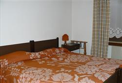 Hotel Nevada - Campitello di Fassa**11
