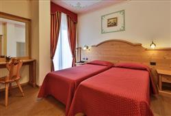 Hotel Fai***7