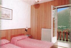 Hotel Olisamir***3
