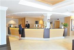 Hotel Alpenresort Belvedere Wellness & Beauty****10