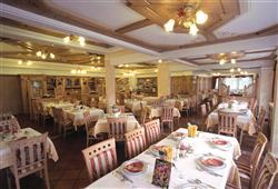 Hotel Alpenresort Belvedere Wellness & Beauty****11