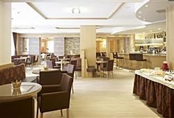Hotel Alpenresort Belvedere Wellness & Beauty****12