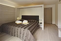 Hotel Alpenresort Belvedere Wellness & Beauty****6