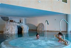 Hotel Alpenresort Belvedere Wellness & Beauty****7