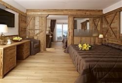Hotel Alpenresort Belvedere Wellness & Beauty****3
