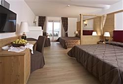 Hotel Alpenresort Belvedere Wellness & Beauty****4