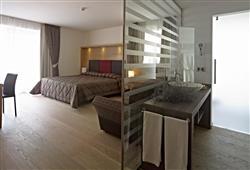Hotel Alpenresort Belvedere Wellness & Beauty****5