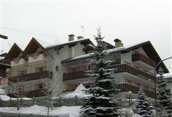 Hotel Piccolo***0