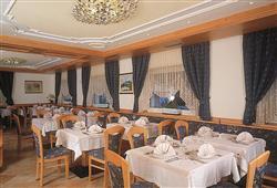 Hotel Piccolo***4