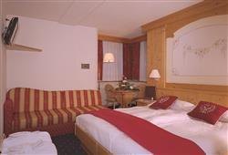 Hotel Piccolo***3