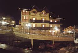 Hotel Piccolo***1