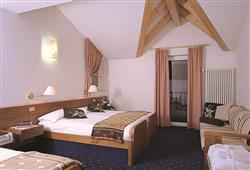 Hotel Piccolo***2