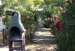 Villaggio Sabbiadoro16