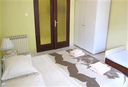 Apartmánový dům Stošica***2