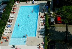Rezydencja Costa del Sol***6