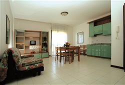 Rezidencia Costa del Sol***4
