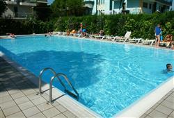 Rezidencia Costa del Sol***2