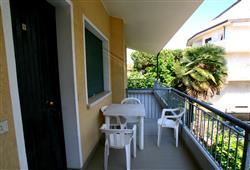 Villa Daniela***10