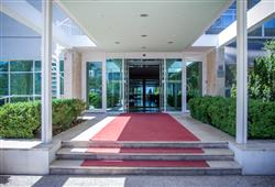 Imperial Park Hotel***10