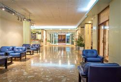 Imperial Park Hotel***13