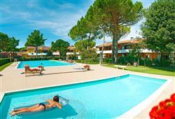 Villaggio Nautilus***2
