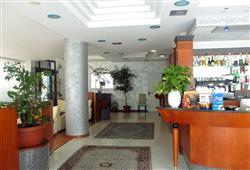 Hotel Alemagna****7