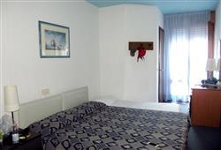 Hotel Alemagna****20